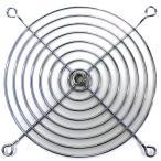 BIGFAN120U専用