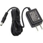 ACアダプター 3.3V 2A 【プラグ:5.5/2.1mm】