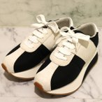 MARNI / BIGFOOT SNEAKERS  マルニ 19AW スニーカー