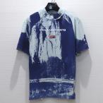 21SS alexanderwang CATHEDRAL ROCK GARMENT PRINTED TEE アレキサンダーワン メンズ トップス ガーメント Tシャツ カットソー S M
