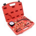 ガソリン燃圧計セット 燃圧計測セット (クーポン配布中)