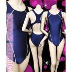 コスプレ衣装 スイミング競泳水着  コスチューム  レオタード