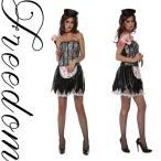 セールsaleハロウィンゾンビメイドホラーメイド服キャラコスプレ衣装血まみれゾンビのメイド服コスチューム