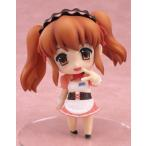 ショッピングねんどろいど The Melancholy of Haruhi Suzumiya: Nendoroid Mikuru Asahina PVC Figure