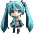 ショッピングねんどろいど Good Smile Hatsune Miku: Nendoroid Figure