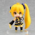 ショッピングねんどろいど Akita Neru channel Nendoroid [VOCALOID] 01 Collection Figure single Petite Vocaloid ? [Toy]