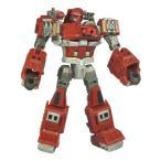 """世界中で人気の""""トランスフォーマー""""Transformers Deluxe Generations - Warpath"""