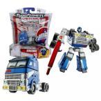 """""""トランスフォーマー""""Hasbro Year 2005 Transformers Cybertron Series Scout Class 4 Inch Tall Robot Action Figure - Autobot ARMORHIDE with Hidden"""