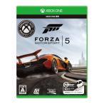 Forza Motorsport 5 (Greatest Hits) 【DLC 特典付き】- Xbox ONE