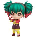 ショッピングねんどろいど Good Smile Sega Project: Hatsune Miku Nendoroid Co-DeAction Figure (Raspberryism Version)