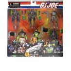 """G.I ジョー""【お取り寄せ】♪Gi Joe Bat B.a.t. Attack by G. I. Joe"