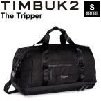 ショッピングダッフル ダッフルバッグ メンズ レディース TIMBUK2 ティンバック2 ザ・トリッパー Sサイズ 30L ボストンバッグ 鞄 かばん 正規品/58926114【取寄】