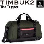 ショッピングダッフル ダッフルバッグ メンズ レディース TIMBUK2 ティンバック2 ザ・トリッパー Sサイズ 30L ボストンバッグ 鞄 かばん 正規品/58926426【取寄】