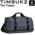 ショッピングダッフル ダッフルバッグ メンズ レディース TIMBUK2 ティンバック2 ザ・トリッパー Mサイズ 44L ボストンバッグ 鞄 かばん 正規品/58942422【取寄】