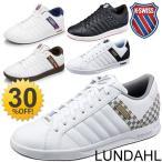 ショッピングイス メンズスニーカー シューズ/K-SWISS ケースイス/靴 メンズ/ランダール