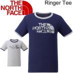 ショッピングメール メール便可/メンズ Tシャツ 半袖シャツ/ノースフェイス THE NORTH FACE/ランニング アウトドア ウェア/NT31587