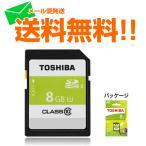 TOSHIBA SDAR40N08G