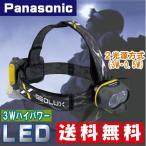 LED ヘッドライト ヘッドランプ