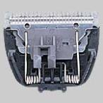 ER936 【メール便200円発送/個】 ナショナル/Panasonic/パナソニック 交換用品 メンズグルーミング替刃