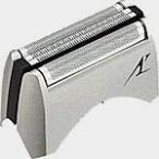 パナソニック 髭剃り 替刃 ES9063 ナショナル/Panasonic/パナソニック 電気カミソリ用 メンズシェーバー交換替刃(外刃)