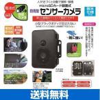 防犯カメラ  ワイヤレス 屋外 トレイルカメラ sdカード録画 配線不要 動体検知 自動録画 電池式 おすすめ