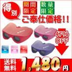ショッピング双眼鏡 双眼鏡 ライブ ドームコンサート などにおすすめ 人気のカラー 8×22 FF