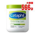 セタフィル モイスチャライジング クリーム 566g Cetaphil /保湿クリーム