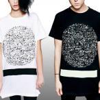 LONG CLOTHING ロングクロージング constant  グラフィックTシャツ ロック パンク ファッション ロックtシャツ ユニセックス BOY LONDON ボーイロンドン