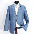 G&G GEEGELLAN ジーゲラン テーラードジャケット カジュアル 綿(コットン) S/M/L/LL メンズ ファッション 服 カジュアル 日