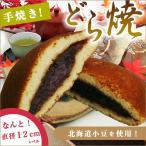 手焼きどら焼き 10個セット 北海道銘菓 お取り寄せ お土産 ギフト プレゼント 特産品 名物商品 母の日 おすすめ