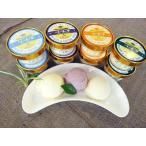 ショッピングアイスクリーム 黒松内アイスクリーム 4種セット 北海道 ギフト お取り寄せ お土産 ギフト プレゼント