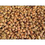 びえいの豆 赤えんどう 1kg 北海道 お歳暮 お土産 ギフト