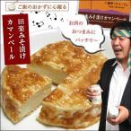 チーズ 田楽みそ漬け カマンベール 130g×3セット 北海道 十勝野フロマージュ お取り寄せ お土産 ギフト プレゼント 特産品 名物商品 母の日 おすすめ
