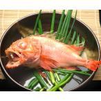 煮魚 めんめの湯煮セット 北海道 お取り寄せ お土産 ギフト プレゼント 特産品 名物商品 父の日 おすすめ