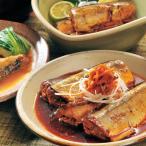 三陸おのや やわらか煮魚セット 5種 (各40g×3袋入)×2セット お取り寄せ お土産 ギフト バレンタイン