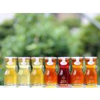四季を彩る生蜂蜜 茨城県産 月ごとに楽しむ田舎はちみつ 7種プレミアムギフトセット プレゼント 特産品 名物商品 ホワイトデー おすすめ