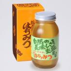 純粋アカシアはちみつ 自然の美味しさを主張する蜂蜜 1.2kg 長野県 鈴木養蜂場 お取り寄せ お土産 ギフト プレゼント 特産品 名物商品 お中元 御中元 おすすめ