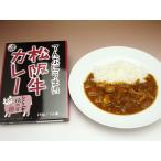 てんぷにうまい松阪牛カレー 2個セット 三重県 とり安精肉店 ネコポス便 お取り寄せ お土産 ギフト プレゼント 特産品 名物商品 寒中見舞い おすすめ