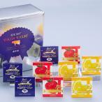 ヤスダフローズンヨーグルト G1957 アイス アイスクリーム お取り寄せ お土産 ギフト プレゼント 特産品 名物商品 母の日 おすすめ