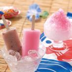 新潟ご当地アイス セット 詰め合わせ アイス 詰め合わせ お取り寄せ お土産 ギフト プレゼント 特産品 名物商品 お中元 御中元 おすすめ
