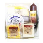 世界のチーズ セット A カマンベール ゴーダ スモーク セット 詰め合わせ おつまみ お取り寄せ お土産 ギフト プレゼント 特産品 お歳暮