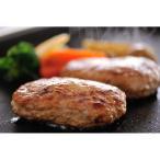 宮城 Meat Meister OSAKI バラエティーセット ウインナー ハンバーグ 詰め合わせ 冷凍 お取り寄せ 御年賀 ギフト