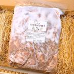 さ・ん・ぽ風 国産 河内鴨モモ肉 すき焼き(1パック2人前) 国産 鴨肉 すき焼き お取り寄せ 通販 お土産 プレゼント