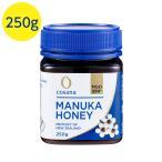 マヌカハニー MgO250+ 250g はちみつ 蜂蜜 hatimitu お取り寄せ お土産 ギフト プレゼント おすすめ