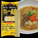カレー麺 うどん 2人前×8 兵庫県 お取り寄せ お土産 ギフト プレゼント 特産品 名物商品 母の日 おすすめ