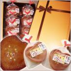 蕎麦香るフィナンシェ いつも そばに… 8個入り×2 出雲市銘菓 お取り寄せ お土産 ギフト プレゼント 特産品 名物商品 敬老の日 おすすめ
