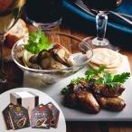 広島県産牡蠣のオイル漬けセット カキ かき 贈り物 詰め合わせ お取り寄せ お土産 ギフト プレゼント 特産品 名物商品 母の日 おすすめ
