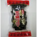 長崎中華菓子 芝麻ゴマ 黒 150g×6 長崎県銘菓 代引き不可 お取り寄せ お土産 ギフト 父の日