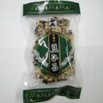 長崎中華菓子 豆ひろ 150g×6 長崎県銘菓 お取り寄せ