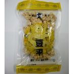 長崎中華菓子 豆平 150g×6 長崎県銘菓 お取り寄せ お